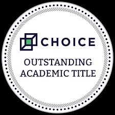 logo for CHOICE